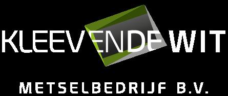 Kleeven-deWit-logo